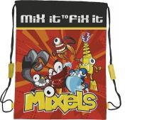 WOREK NA OBUWIE MX-05 MIXELS, Podkategoria, Kategoria