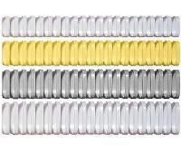 GRZBIETY DO BINDOWANIA 32mm 10szt, Podkategoria, Kategoria