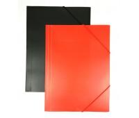 TECZKA PLASTIKOWA NA GUMKĘ LP2206, Podkategoria, Kategoria