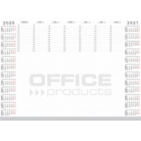 , Desk mats, Office equipment