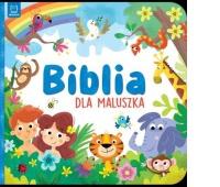 BIBLIA DLA MALUSZKA, Podkategoria, Kategoria