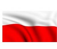 POLSKA FLAGA NARODOWA, Podkategoria, Kategoria