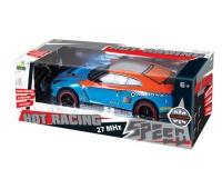 AUTO NA RADIO HOT RACING + PAKIET 98708 5696, Podkategoria, Kategoria
