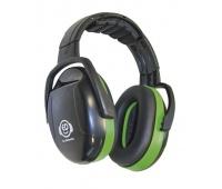 Earmuffs 3M ED 1H, 26dB, green