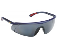 Okulary ochronne Barden, UV, dymne, Okulary, Ochrona indywidualna