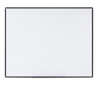 , Dry-wipe whiteboards, Presentation