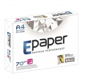 , Copier paper, Paper and labels