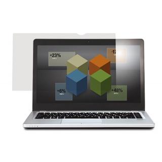 """Bezramkowy filtr prywatyzujący 3M™ (AG125W9B), do laptopów, 16:9, 12,5"""", czarny, Filtry, Akcesoria komputerowe"""