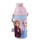 Bidon Frozen, Pozostałe, Artykuły szkolne