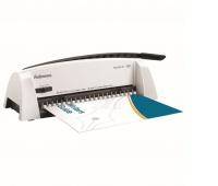 bindownica Starlet 2+ A4, Laminacja i bindowanie, Urządzenia i maszyny biurowe