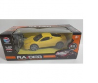 AUTO R/C 8242, Podkategoria, Kategoria