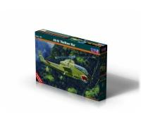 """AH-1G """"VIETNAM WAR"""" B-31, Podkategoria, Kategoria"""