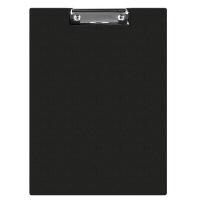 Clipboard teczka PVC A5 czarny, Clipboardy, Archiwizacja dokumentów