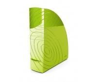 Pojemnik na dokumenty CEP Origins, zielony, Pojemniki na dokumenty i czasopisma, Archiwizacja dokumentów