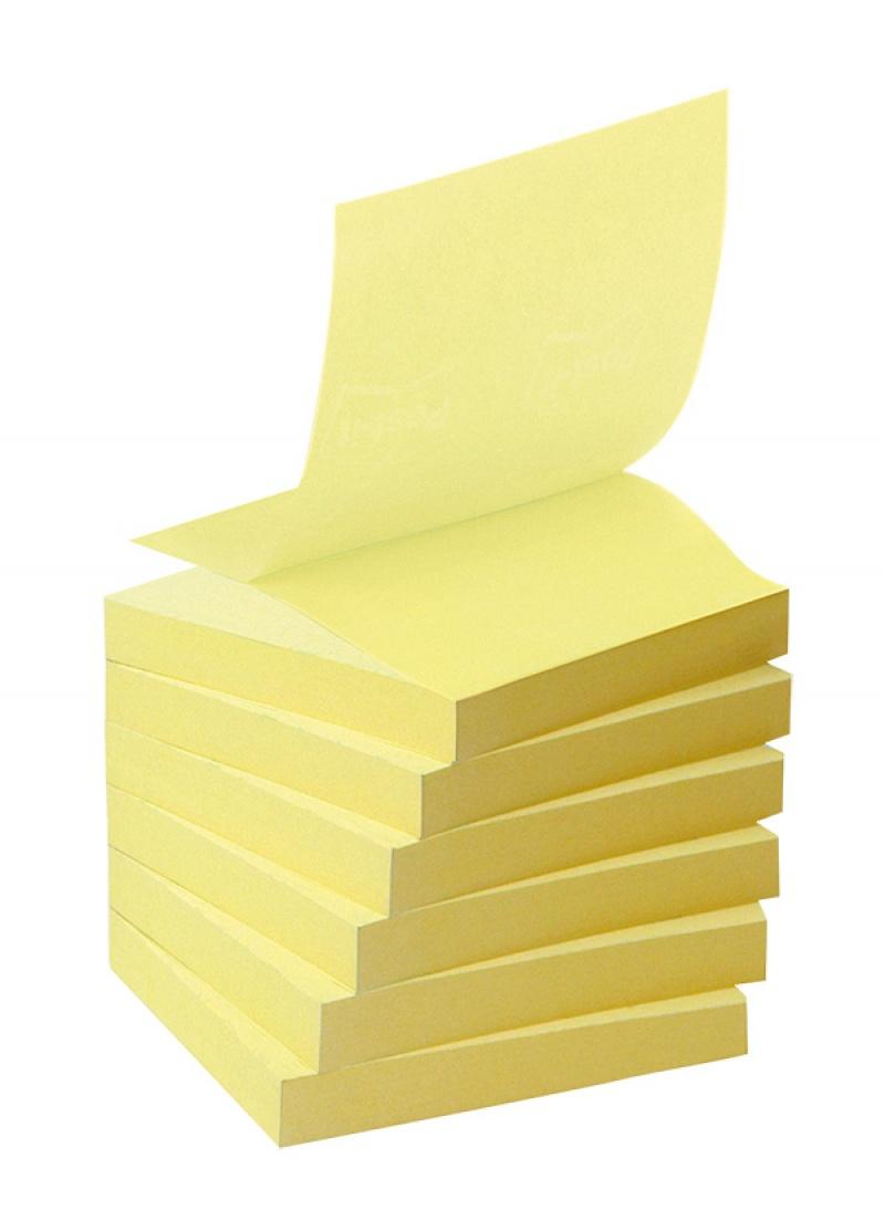 karteczki, bloczek, notes, karteczki samoprzylepne, post it, bloczek samoprzylepny, post-it, samoprzylepne, kartki samoprzylepne, karteczki samoprzylepny, bloczki, z-notes, Z-Notes, postit, R330-1T, ekologia, ekologiczne, recykling, recycling