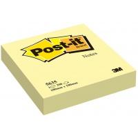 karteczki, bloczek, notes, karteczki samoprzylepne, post it, bloczek samoprzylepny, post-it, kartki samoprzylepne, karteczki samoprzylepny, bloczki samoprzylepne, postit, BLOCZEK, 5635, XL, super sticky, żółte, duże karteczki