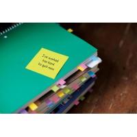 zakładki, zakladki, zakladka, zakładka, indeks, indeksujące, indeksuj, index, archiwum, archiwizacja, archiwizujące, przekładka, post-it, postit, post, post it, POSTIT, POST IT, samoprzylepne, samoprzylepny, planuj, planowanie, planowania, 683-4