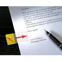 zakładki, zakladki, zakladka, zakładka, indeks, indeksujące, indeksuj, index, post-it, postit, post, post it, POSTIT, POST IT, samoprzylepne, samoprzylepny, podpisuj, tutaj, podpisz, umowa, dokumenty, wskazuj, znajdź to szybko, 680-31, sign here
