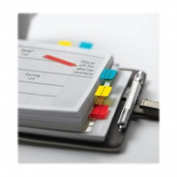 zakładki, zakladki, zakladka, zakładka, indeks, indeksujące, indeksuj, archiwum, archiwizacja, archiwizujące, przekładka, przekladka, post-it, postit, post, post it, POSTIT, POST IT, samoprzylepne, samoprzylepny, organizuj, organizacja, 686-RYB