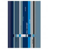BRULION TW A5 160k KR NEW CONCEPT, Podkategoria, Kategoria
