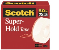 , Office tapes, Small office accessories