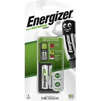 , Batteries and chargers, Office appliances and machines