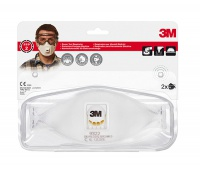 , Masks, Personal protection