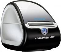 DYMO LabelWriter 450, Podkategoria, Kategoria