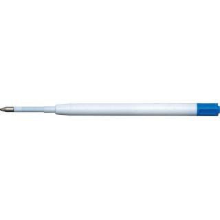 Wkład do długopisu PENAC SIR Ball Chrome, NP Trifit 1,0mm, niebieski