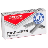 Staples OFFICE PRODUCTS, 10/5, 1000 pcs