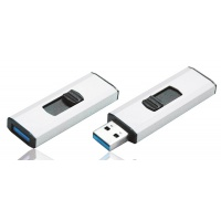 Memory Stick Q-CONNECT USB 3. 0, 64GB