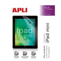 Folia ochronna do urządzenia iPad Mini, Folie ochronne, Akcesoria komputerowe