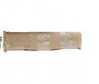 Juta naturalna, 30cm/4,5m, Produkty kreatywne, Artykuły dekoracyjne
