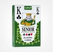 """""""CLASSIC SENIOR 55"""", Karty, Zabawki"""