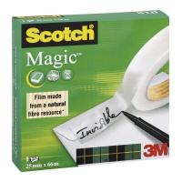 taśma, tasma, klejenie, klejaca, taśma klejąca, scotch, TAŚMA, TASMA, Tasma, SCOTCH, rolka, łączenia, klejenia, przyklejania, Magic, magic, MAGIC, 810-2566