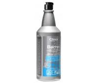 Preparat do mycia i dezynfekcji CLINEX Barren 70-635 1L, do powierzchni zmywalnych, Środki czyszczące, Artykuły higieniczne i dozowniki