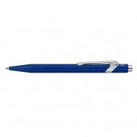 Długopis CARAN D'ACHE 849 Classic Line, M, szafirowy, Długopisy, Artykuły do pisania i korygowania