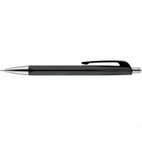 Ołówek automatyczny CARAN D'ACHE 884 Infinite, czarny, Ołówki, Artykuły do pisania i korygowania