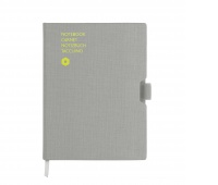 , Notebooks, Exercise Books and Pads