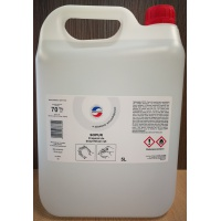 , Cleaning & Janitorial Supplies and Dispensers, Disinfection and Dispensers