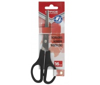 , Scissors, Small office accessories