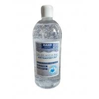 Hand Sanitizer Żel antybakteryjny do mycia rąk, Płyny, Ochrona indywidualna