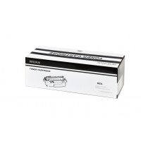 Toner Resdruk 30A do LaserJet Pro M203/227 | 1 600 str. | black, Materiały eksploatacyjne, Tonery