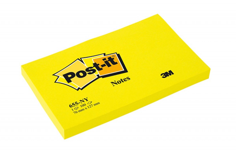 karteczki, bloczek, notes, karteczki samoprzylepne, post it, bloczek samoprzylepny, post-it, samoprzylepne, samoprzylepny, kartki samoprzylepne, karteczki samoprzylepny, bloczki samoprzylepne, karteczki post-it, postit, BLOCZEK, 654-RB, sticky notes, kolo