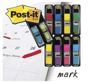zakładki, zakladki, zakladka, zakładka, indeks, indeksujące, indeksuj, index, archiwizacja, archiwizujące, post-it, postit, post, post it, POSTIT, POST IT, samoprzylepne, samoprzylepny, planuj, planowanie, 683-VAD1, zestaw promocyjny, GRATIS