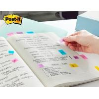 zakładki, zakladki, zakladka, zakładka, indeks, indeksujące, indeksuj, index, archiwum, archiwizacja, archiwizujące, post-it, postit, post, post it, POSTIT, POST IT, samoprzylepne, samoprzylepny, przylepny, planuj, planowanie, planowania, 683-5CB