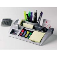 organizer, organizer biurkowy, karteczki, bloczek, notes, karteczki samoprzylepne, post it, bloczek samoprzylepny, post-it, samoprzylepne, kartki samoprzylepne, karteczki samoprzylepny, bloczki samoprzylepne, postit, BLOCZEK, C-50, taśma, scotch, zakladki