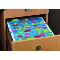 zakładki, zakladki, zakladka, zakładka, indeks, indeksujące, indeksuj, archiwum, archiwizacja, archiwizujące, przekładka, przekladka, post-it, postit, post, post it, POSTIT, POST IT, samoprzylepne, samoprzylepny, organizuj, organizacja, 686A-1EU