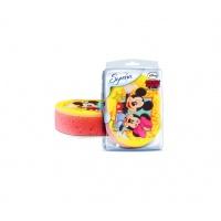 Gąbka kąpielowa Syrena Myszka Miki, Promocje PBS, ~nagrody
