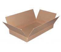 , Packaging Postal Boxes, Envelopes and shipment accessories